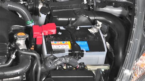 nissan xterra transmission fluid change 2014 nissan juke fluid check points