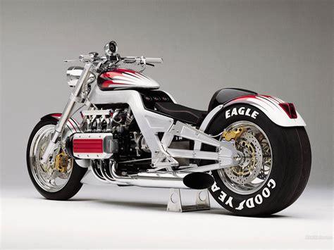 custom honda motorcycles custom choppers motorcycles custom motorcycles