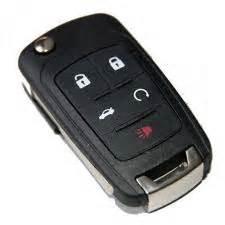 Buick Key Replacement Buick Buick Key Remote Locksmith San Diego