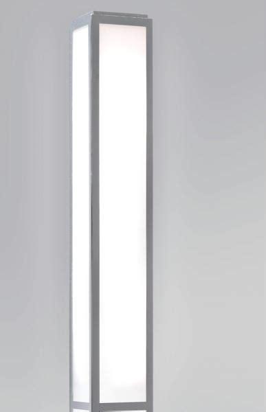 Bathroom Lighting Centre Astro 0878 Mashiko 600 Bathroom Wall Light Bathroom Lighting Centre