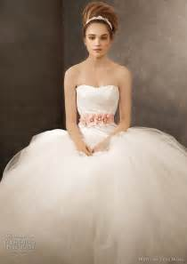 Draped Skirt Diy Davids Bridal Wedding Dresses