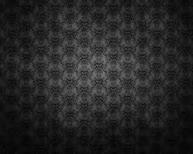 vintage black black vintage wallpaper wallmaya