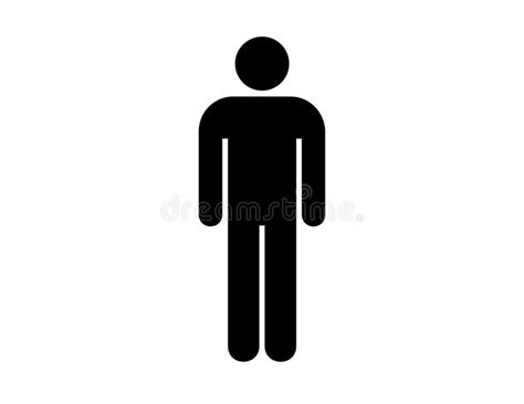 spy men toilet toilets men stock vector illustration of toilets