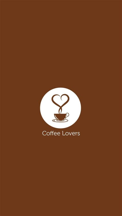 coffee lover wallpaper top iphone 5 s c wallpapers background and themes part 252