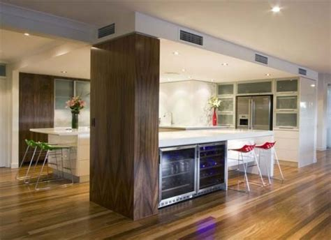 Small Home Renovations Melbourne 17 Best Images About Kitchen Renovations Melbourne On