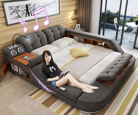 coolest bed ever the best bed ever awesome stuff 365