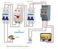 Electrical Lineman Resume Exles