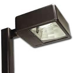400 Watt Metal Halide Light Fixture 400 Watt Metal Halide Parking Lot Light Fixtures Ebay