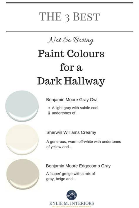 best hallway paint colors best 25 hallway colors ideas on pinterest hallway paint