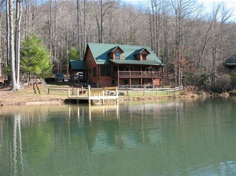 Cottages At Brevard by Luxury Lakeview Mountain Cabin Brevard Asheville