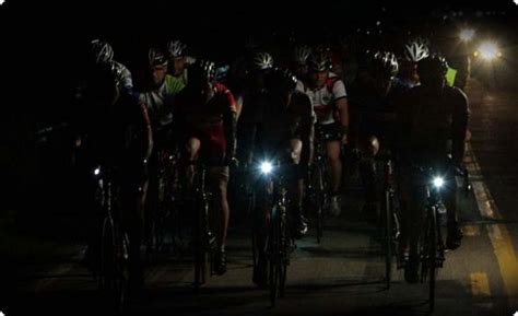 lights for bikes at night bicycle hit man webner house