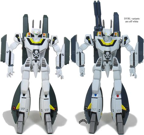 scorched earth toys toynami 1100 vf 1 waves 1 2 4 5 scorched earth toys 187 toynami super poseable vf 1 wave 2
