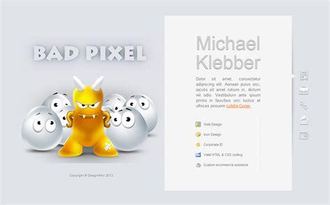 adobe photoshop tutorial web design layout tutorial adobe photoshop vcard web design layout