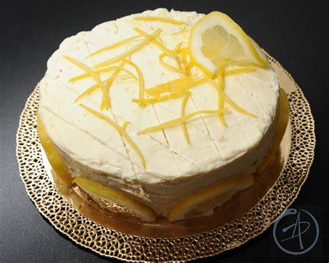 bagna per torte al limoncello dscf6836jpg pag 27 secondo paragrafo per torte al