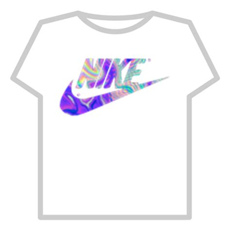 Tshirt Nike Ones Stuff nike transparent a t shirt by lori321 roblox updated