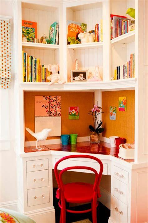 bureau angle enfant choisir la meilleure chaise de bureau enfant avec cette