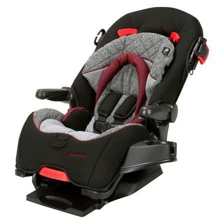 rear facing convertible car seat for small car 12 best convertible car seats of 2018 convertible car