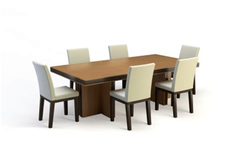dining room furniture los angeles dining room furniture discount los angeles