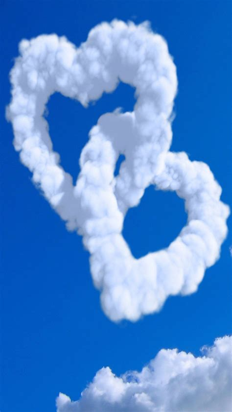 wallpaper iphone 5 romantic love heart wallpapers free download valentines day love