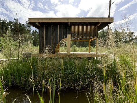 living arc green roofs black teahouse a1