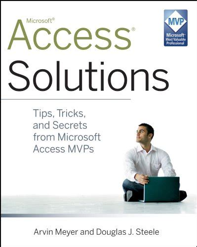read online access solutions tips tricks and