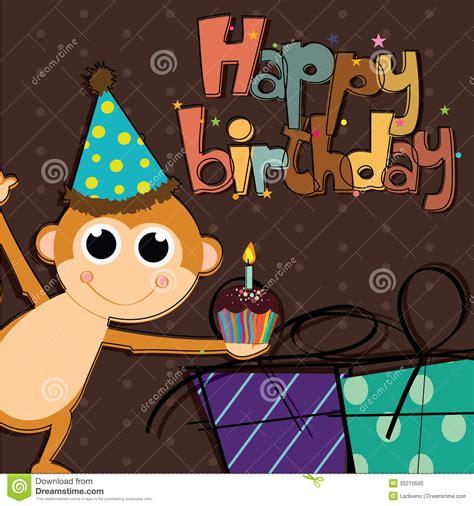 imagenes de feliz cumpleaños gordito feliz cumplea 241 os foto de archivo imagen 35210500