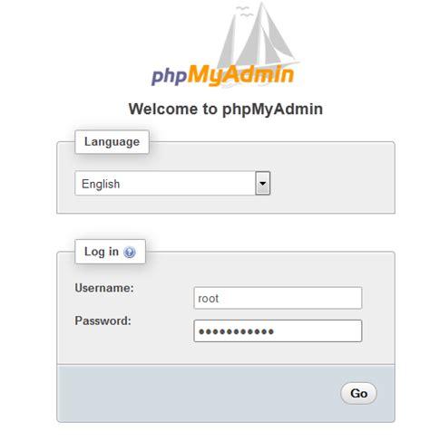 Membuat Database Mysql Lengkap | tutorial lengkap cara membuat database mysql di phpmyadmin