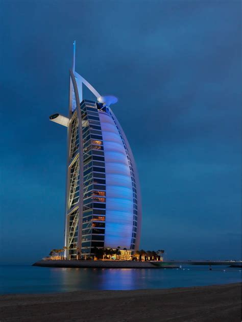best hotels in dubai 10 list hotels and resorts around the world la