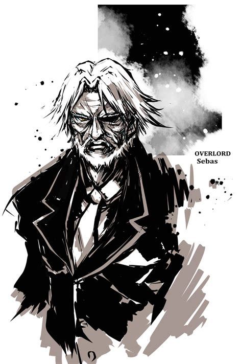 imagenes anime overlord overlord anime мир аниме красивые картинки и арты