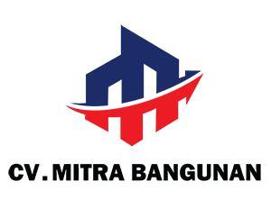 desain logo perusahaan jasa membuat design logo murah