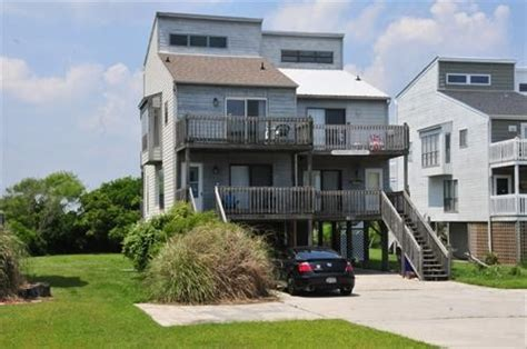 1849 new river inlet road topsail nc 28460