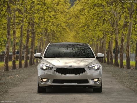Kia Of Bedford Reviews Auto Leasing Kia Auto Leasing