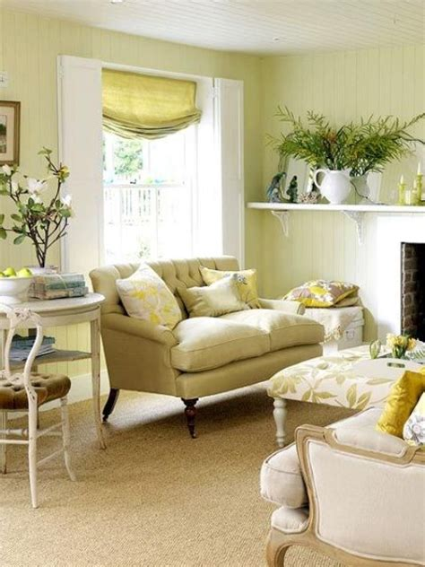summer living room ideas 33 cheerful summer living room d 233 cor ideas digsdigs