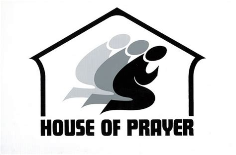 make me a house of prayer house of prayer ev hopevanston twitter
