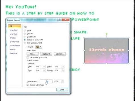 powerpoint tutorial step by step microsoft powerpoint step by step transparent images