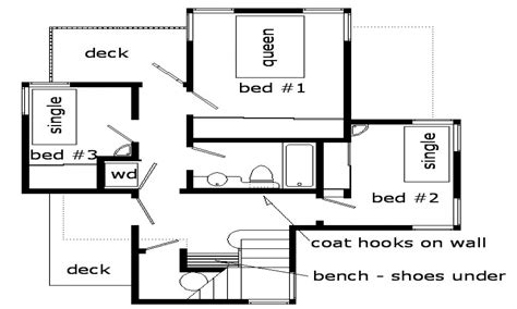 small house plans with open floor plan small house plans with open floor plan small house plans with turrets find a house plan