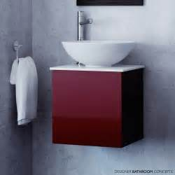 combination designer modular bathroom furniture collection