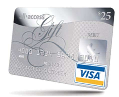 Where Can I Get Visa Gift Card - state farm giving away 25 visa gift cards