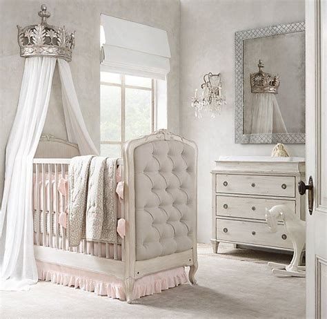 canopy bed crown 1000 ideas about bed crown on pinterest beds canopies
