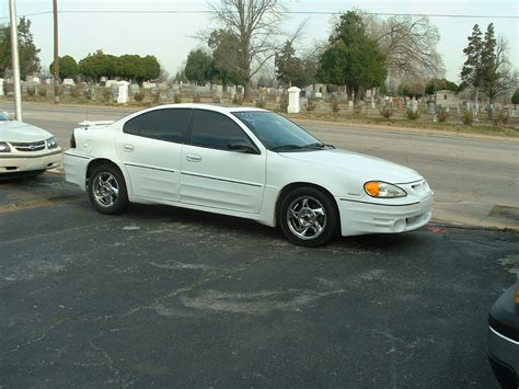 Pontiac Grand Am Gt 2002 by 2002 Pontiac Grand Am Gt Coup 233 Related Infomation