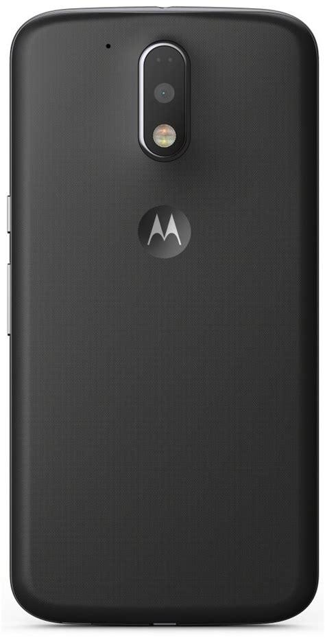 Hp Motorola Ram 2gb motorola moto g4 play xt1607 8gb 2gb ram specs and price phonegg