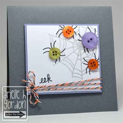 haba kuchen easy to make cards ideas 9 easy card ideas that take 15