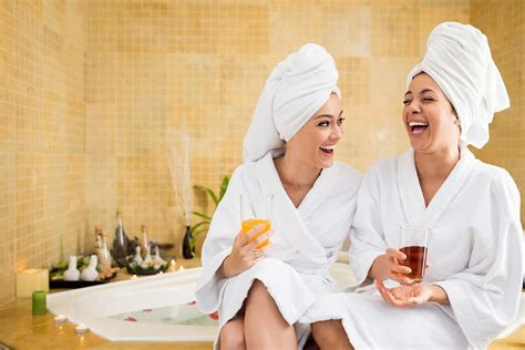 best spa day best spa breaks in book your spa in