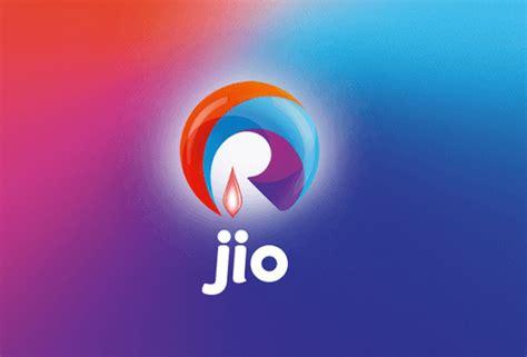wallpaper hd jio reliance jio logo vector png free download images