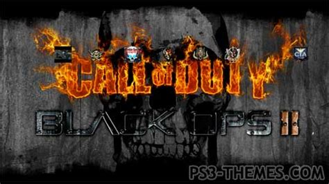 themes black ops ps3 ps3 themes 187 search results for quot black ops quot