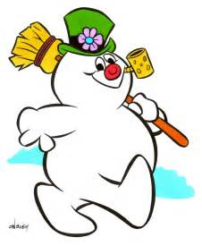 frosty snowman picture owsley and more frosty the snowman