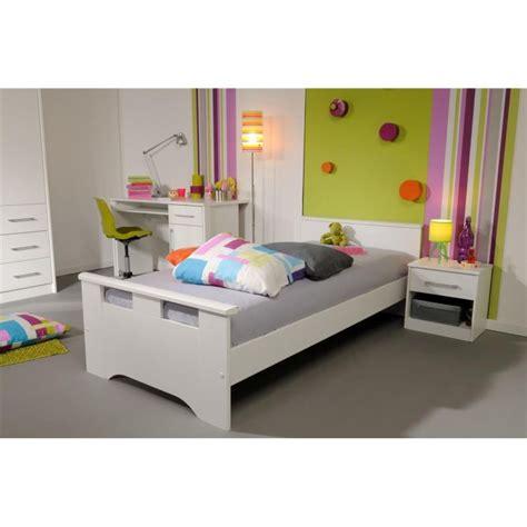 ensemble chambre enfant meubles chambre enfant chambres compl 232 tes enfant achat