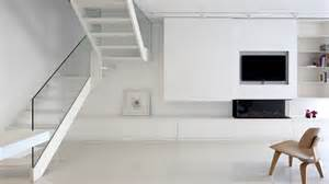 fernseher fürs badezimmer nauhuri wohnk 252 che streichen ideen neuesten design