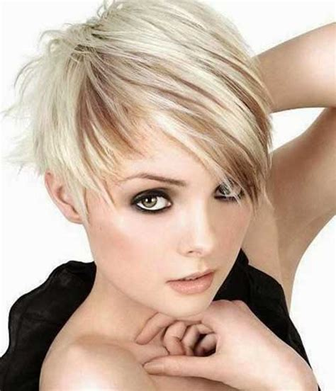 very short edgy haircuts for women with round faces 15 new short edgy haircuts short hairstyles 2017 2018