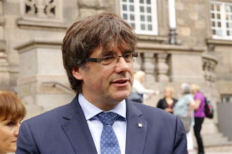 puigdemont copenhagen irritation at spanish embassy in denmark due to puigdemont